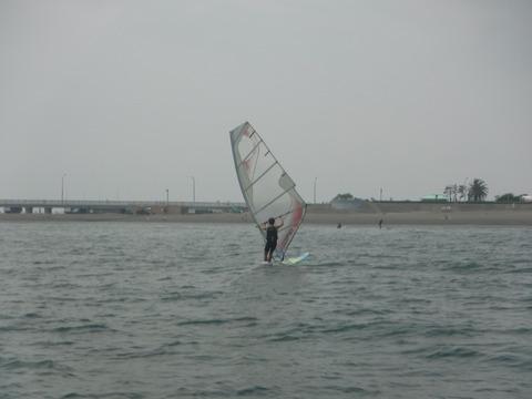 DSCF0261
