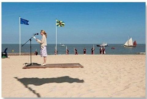 photo-illusions08