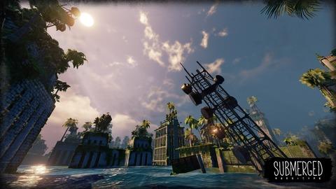Submerged_20210524135337