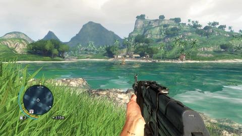 Far Cry® 3 Classic Edition_20200217013215