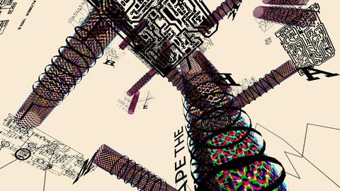 Jazzpunk_ Director's Cut_20210112012845