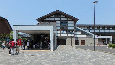 2017-05-29-01