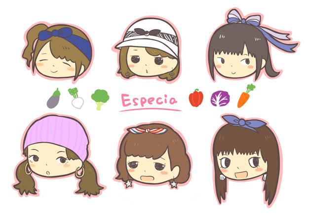 especia02