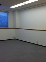 オフィス1