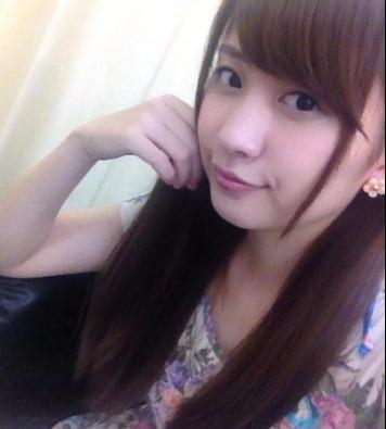 桜木優希音 (5)