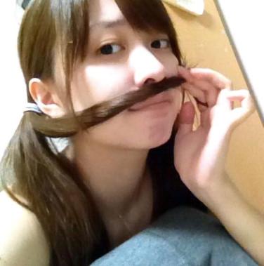 桜木優希音 (6)