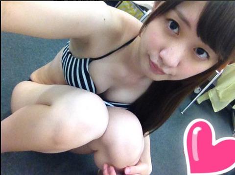 桜木優希音 (4)