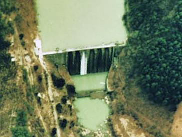 Segi_Dam_1974