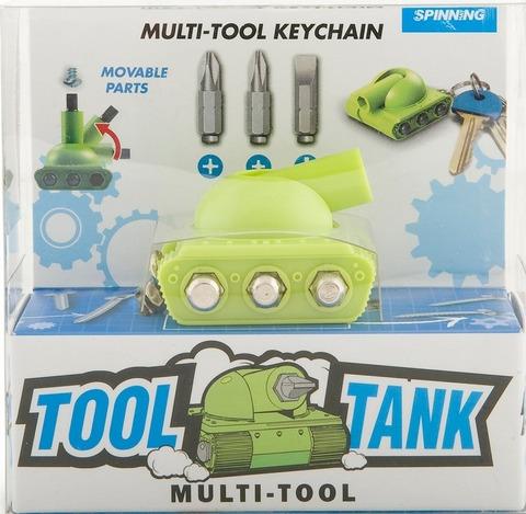 Tool-Tank-Green-2-High-Res-RGB-1800x1800px