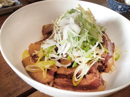 沖縄料理 06