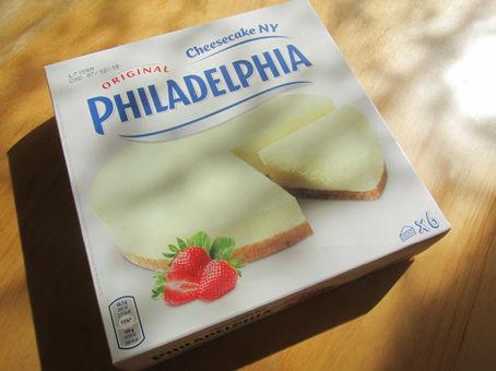 Philadelphia 01