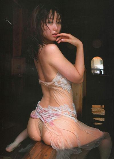 ba1488005 関連記事【ぐっしょり】濡れて滴る女!! あそこ濡らして透け透けえろ画像...
