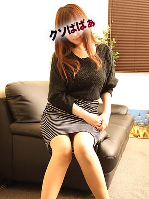 staff-0520-1