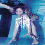 SoftDrop-albumcoverWEB