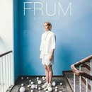 FRUM - No Shapes