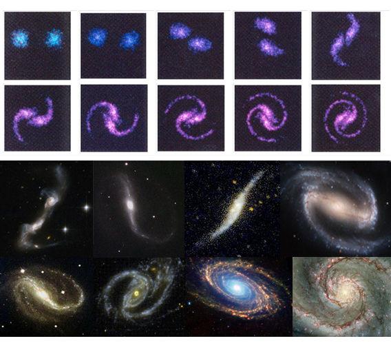 プラズマ宇宙論