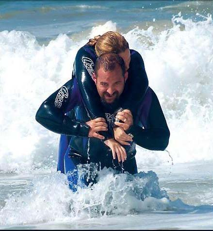 padi-rescue-surf-carry_iwv3-xh