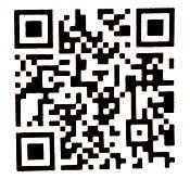 コイン スペシャル ウォッチ コード 2 妖怪 qr