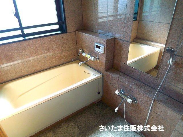2444038019 ベル 浴室