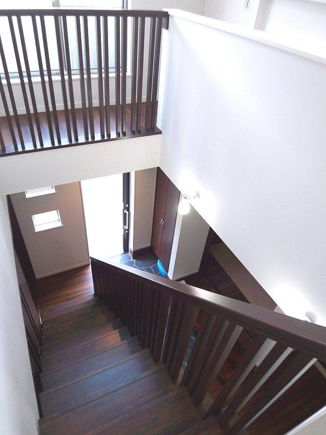 1035026107 階段