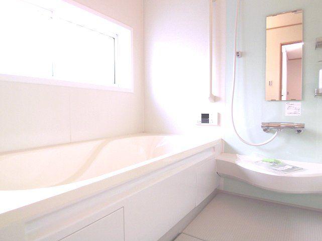 0219020787 浴室