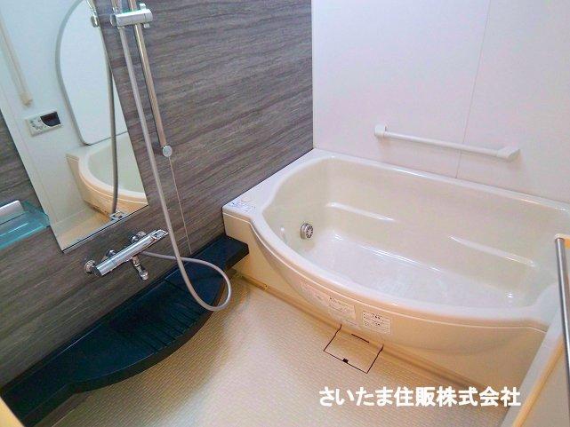 1634037831 エンゼルサン 浴室