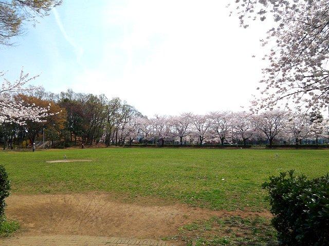 明花公園 (3)