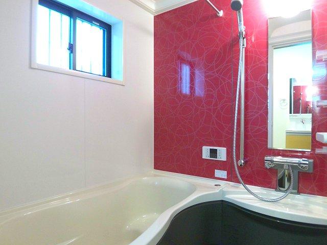 2435034707 浴室
