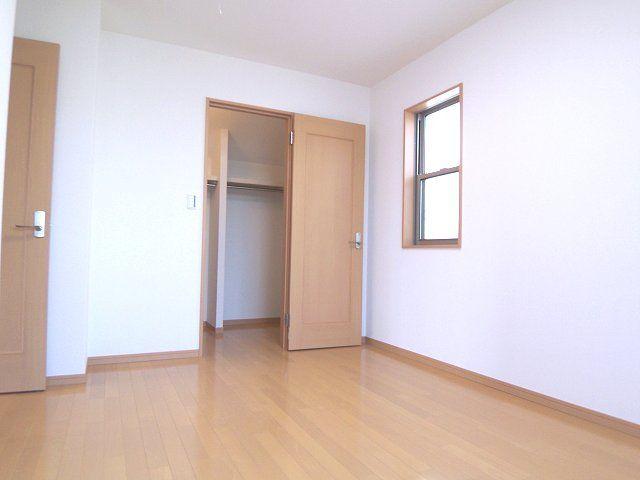 1044025640 洋室 (1)