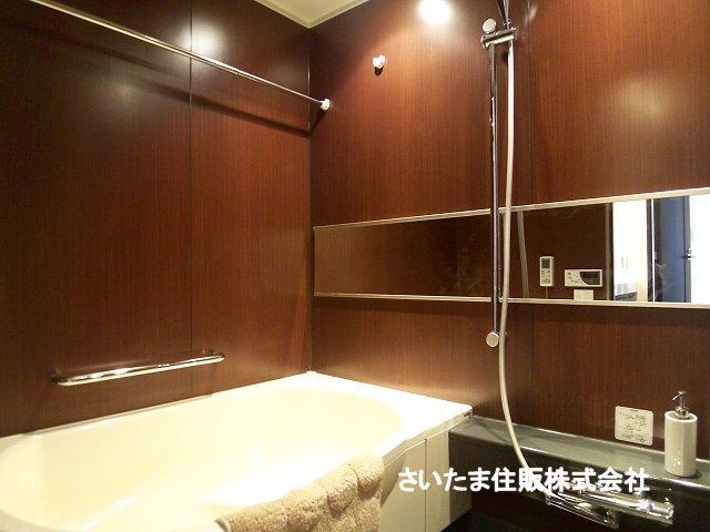 2395037763 プラ 浴室 (1)