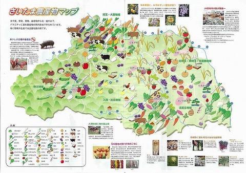 map1200