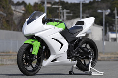 Ninja250-Race_001