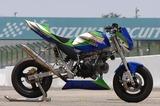 Z1000-KSR110_001