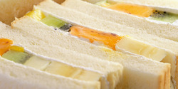 sandwich_saitasaita2-800x400