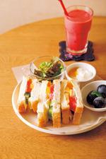 fruitsandwich0