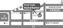 map19_1