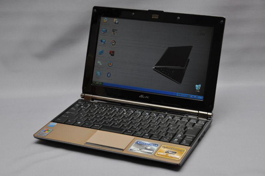 hdl-gx500r ファームウェア