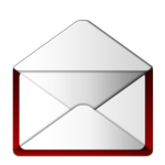 mail_opn256