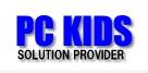 PC_KIDS