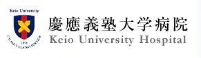 keiko_logo