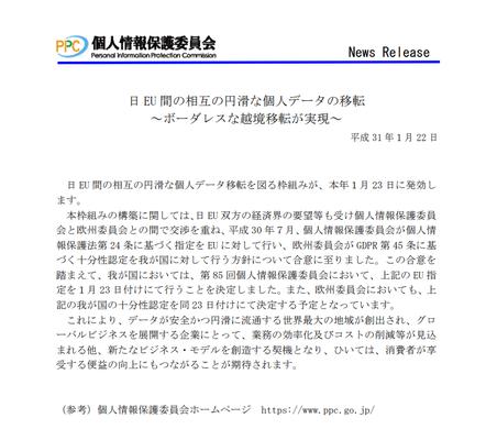 310122_houdou.pdf - Google Chrome 2019-01-23 13.53.52