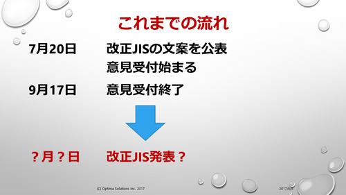 プライバシーザムライ見参!