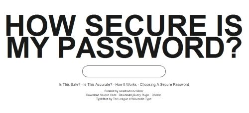 how_secure