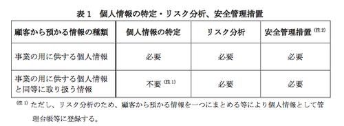 2014-02-10_1719