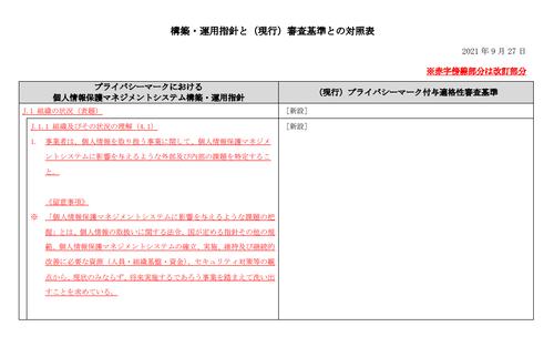 2021-09-30_14h01_41