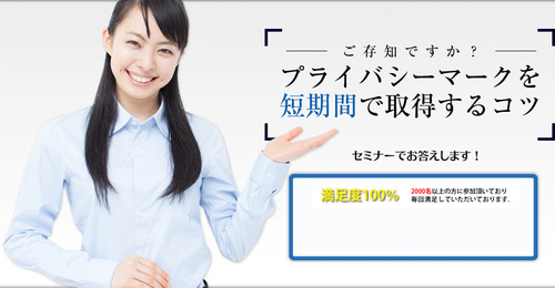 main_visual1