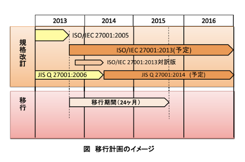 2013-08-01_2140