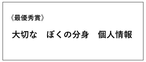 2019-01-25 18.11.14