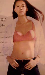 黒谷友香エロ4