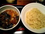 濱田屋 つけ麺